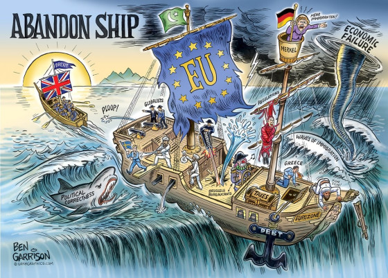 brexit cartoon garrison