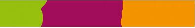 logo biobeerenobst web