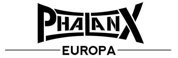 phalanx europa logo mail 1479471790