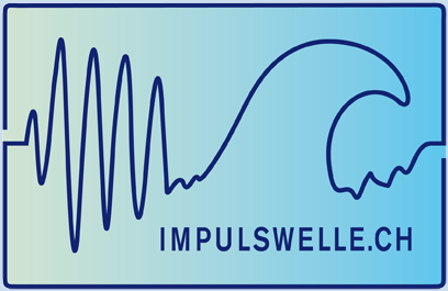 impulswelle logo gross